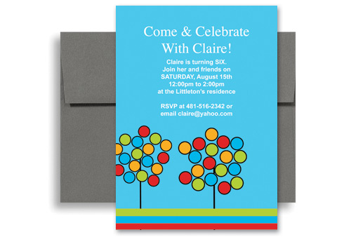 40th birthday ideas print your own birthday invitation templates